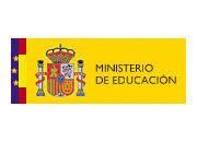Informe Consejo Universidades