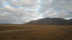 IMG_5961 (demuxxx) Tags: newzealand lotr plains rohan pelennor pelanor