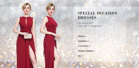 Wedding Dresses, Special Occasion Dresses, Prom Dresses