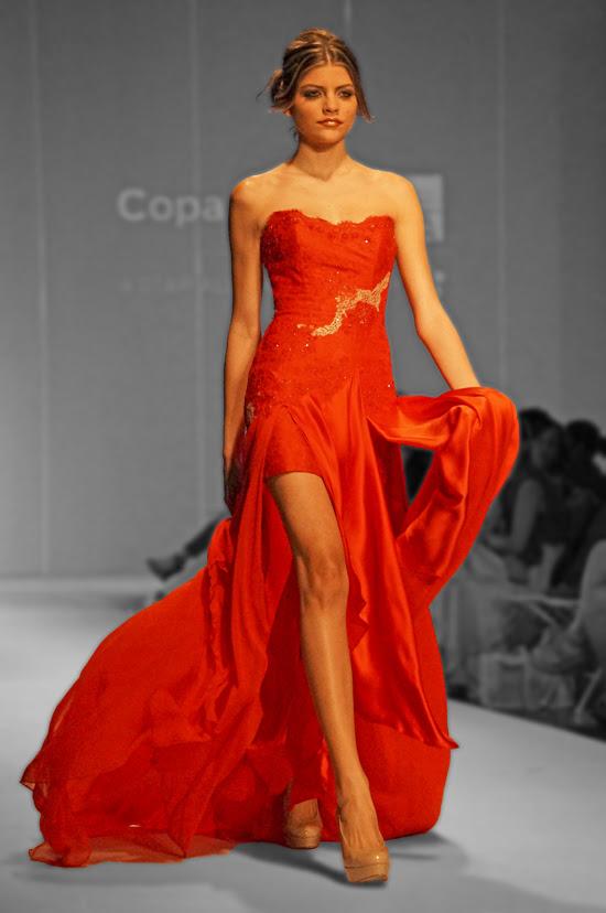 Fashion Week Panama