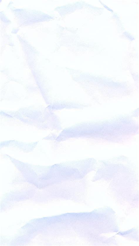 pola kertas putih wallpapersc android