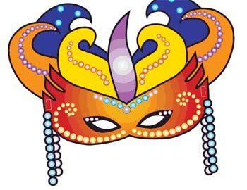 6.Carnaval, cuadernillo de Educación Primaria