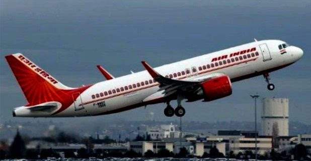 Air India One Decoded: 10 Astonishing Facts About The Official Aircraft Of India's PM Narendra Modi