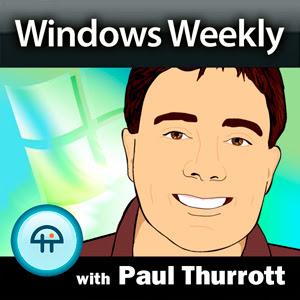 windows_weekly
