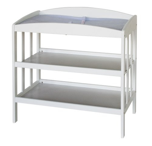 FOLD UP CHANGING TABLE - FOLD UP | Fold up changing table ...