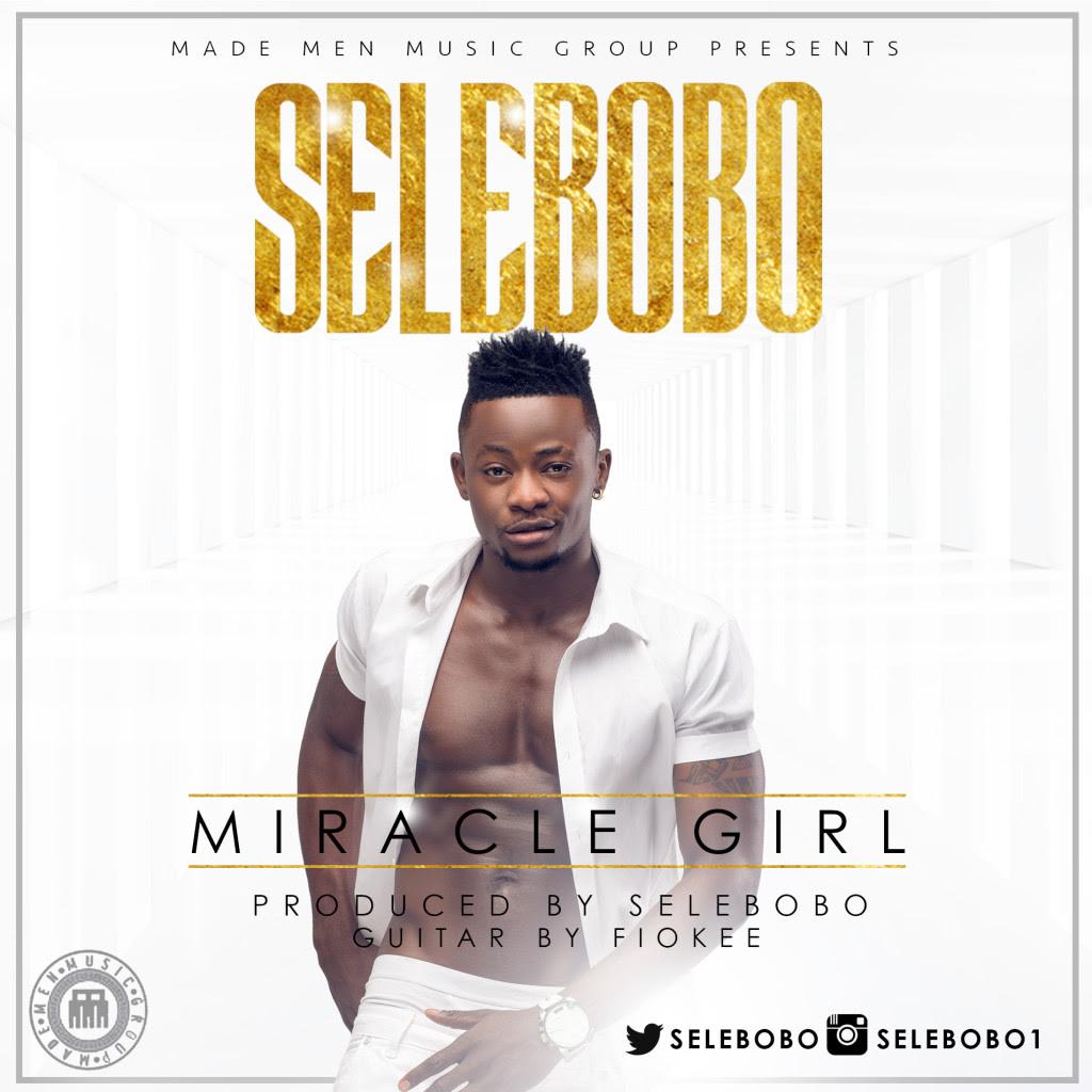 Selebobo blogs