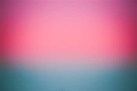 wallpaper gradient pink blur  minimal