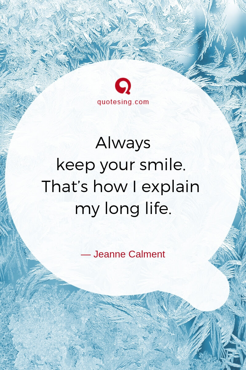 Keep Smiling Quotes With Images Quotesing