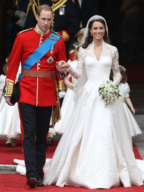 BeauBazar: A Princess' Diary   Kate and William   Royal