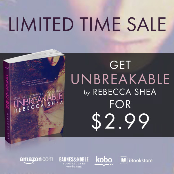 Unbreakable_Sale_2.99