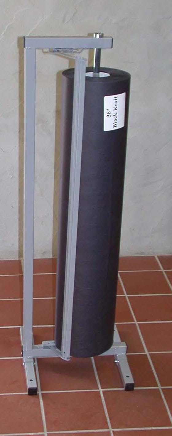 Backingpapersandplasticbags
