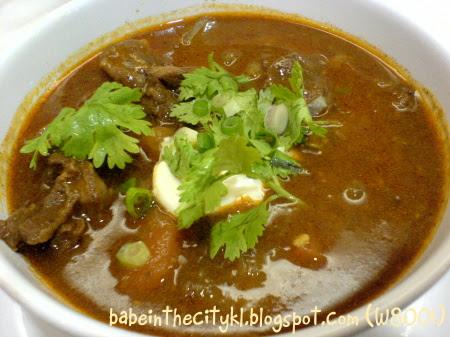 zuup lamb stew01