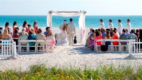 Florida Beach Weddings ? Simple Weddings Planning and