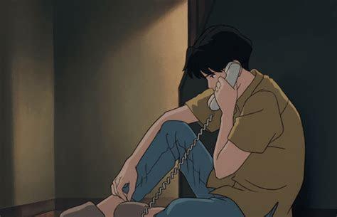 aesthetic kawaii animeboy  gif anime