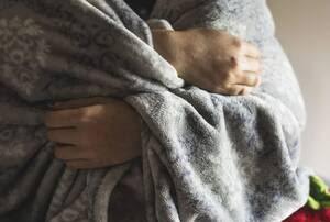 Синоптики предупредили брянцев о «глубокой холодной яме»