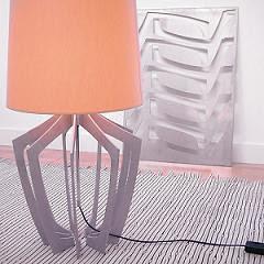 loft lamp 2