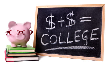 Image result for college scholarships