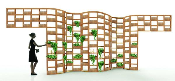 deesawat-outdoor-furniture-green-wall-1.jpg