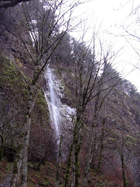 Dalton Falls