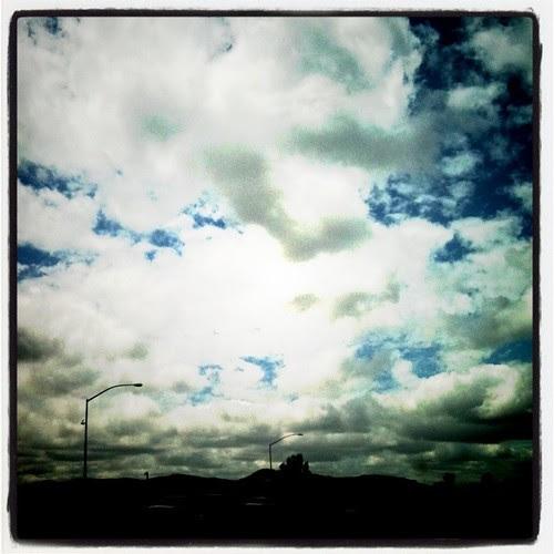 photo 2_2
