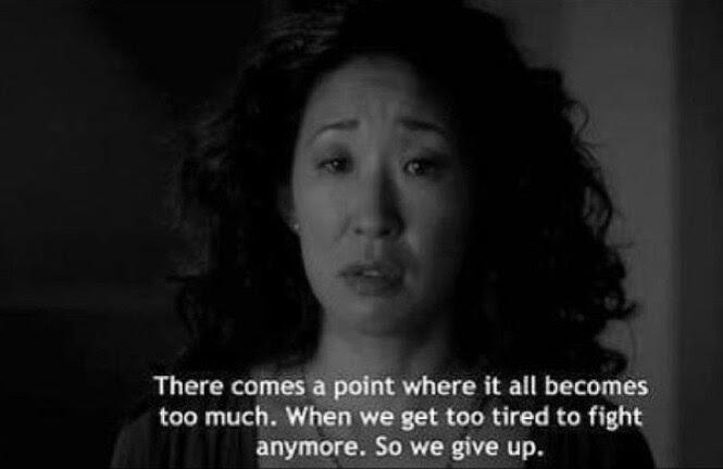 Sad Movie Quotes. QuotesGram