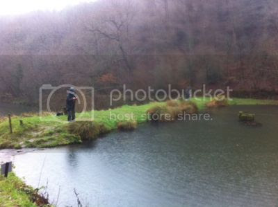 photo photo-83_zpsd5a2c55c.jpg