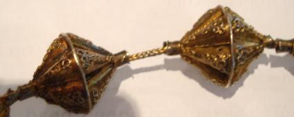 17771-chain