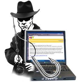 http://cyberesq.files.wordpress.com/2010/05/phishing.jpg