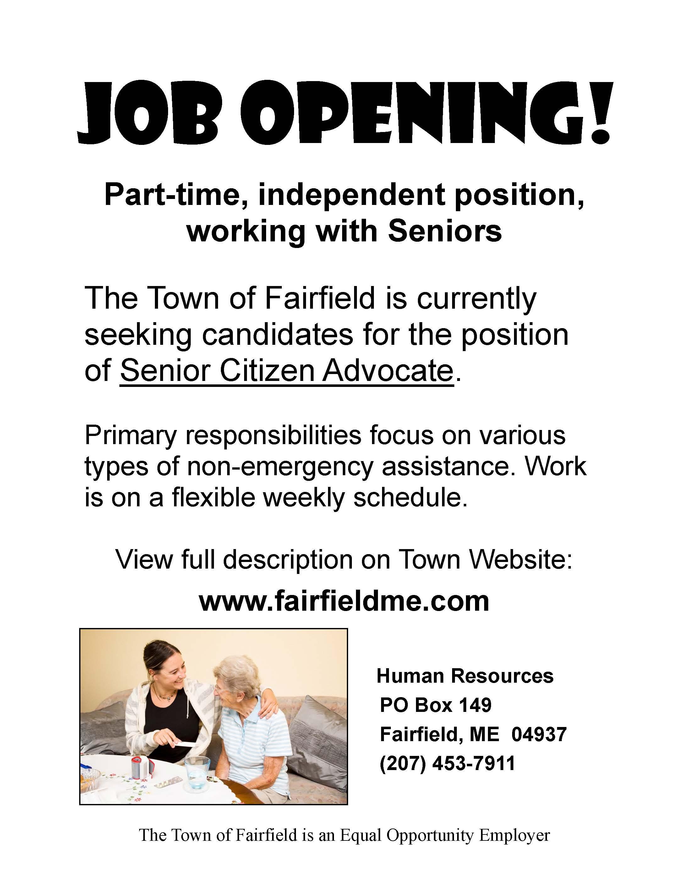 Senior_Advocate_ _Job_Flyer