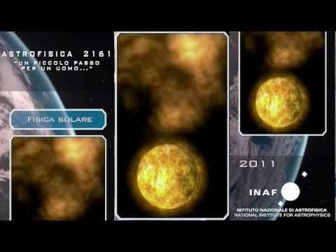 Dropsea astrofisica 2161 isaac asimov e le tre leggi for Chi fa le leggi in italia