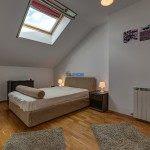 inchiriere-apartament-ibiza-sol3_800x600