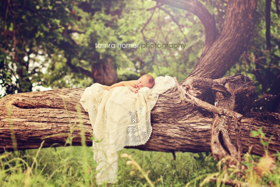 20 Stunning Examples of Baby Photography | momooze