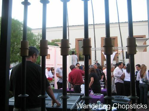 AltaMed's 4th Annual East LA Meets Napa - Los Angeles 22