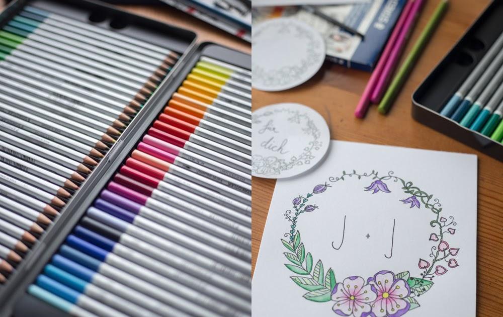 schöne bilder zum zeichnen schwer  1001 ideen und