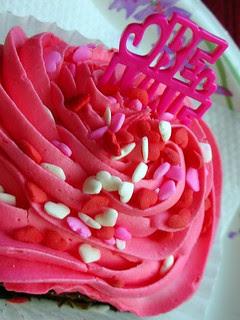 Be Mine - Happy Valentine's Day Everyone!