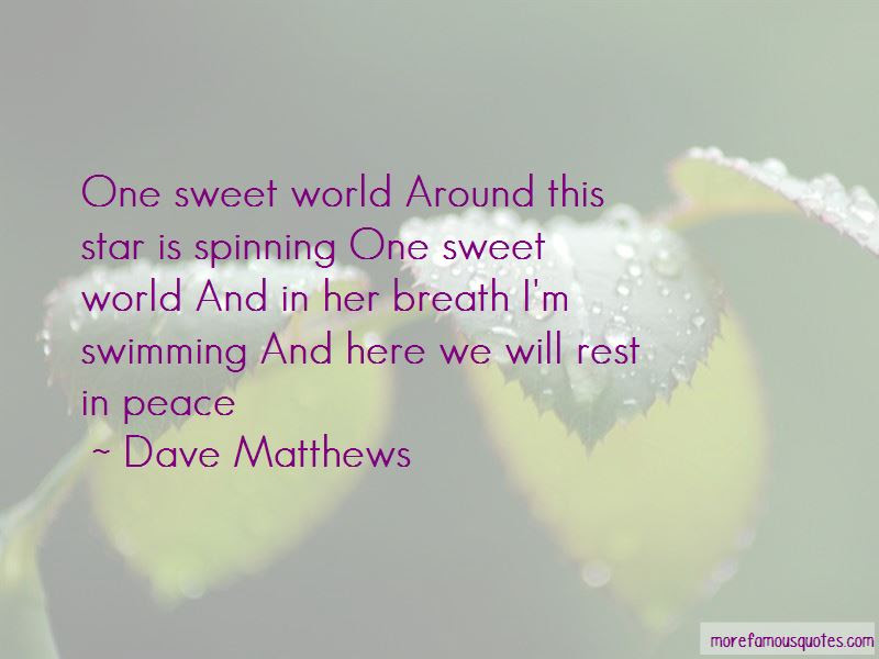 Sweet Rest In Peace Quotes Top 11 Quotes About Sweet Rest In Peace