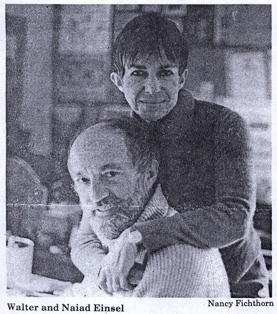 Naiad&Walter02.jpg