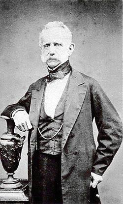 Portrait of Tomás Cipriano de Mosquera.jpg