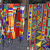 African Beadwork : The Romance of Zulu Beads