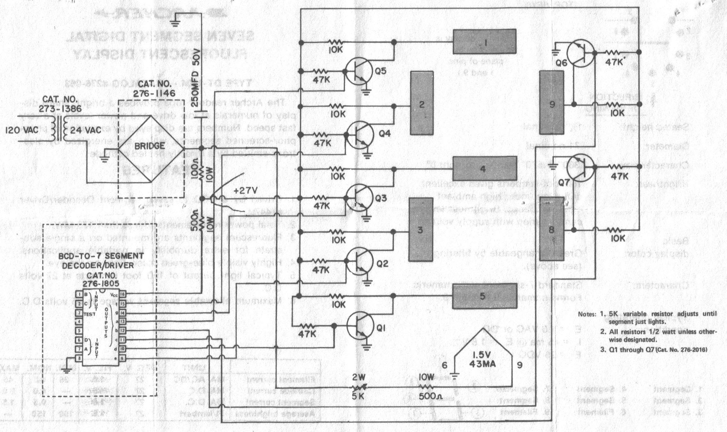 19 Awesome Acs Ignition Switch Wiring Diagram