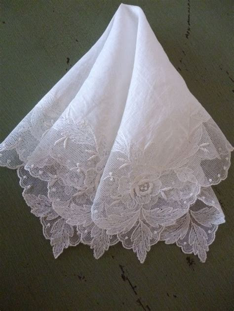 1000  ideas about Vintage Lace on Pinterest   Vintage lace