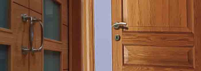 Sistemas alarmas puertas blindadas rusticas - Puertas interiores rusticas ...