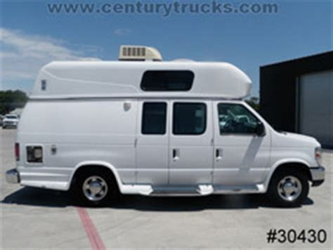 ton econoline   extended cargo wagn tails mobile