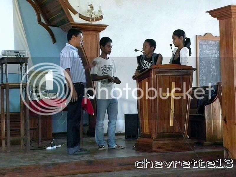 http://i1252.photobucket.com/albums/hh578/chevrette13/Madagascar/DSCN2552Copier_zpse717c3d5.jpg
