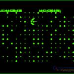 gremlin-pet_cbm-disco-10