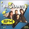 CD : Brilhantes RPM (Grandes Sucessos)
