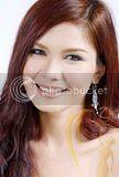 Miss Philippines Earth 2012 Marilao Bulacan Aufelyn Zabala