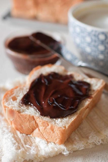 Coffeebread8