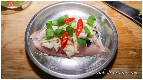 酸高麗菜蒸虱目魚03.jpg