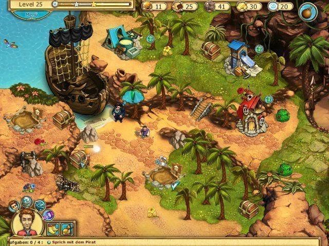 Zeitmanagement Spiele Online Ohne Anmeldung